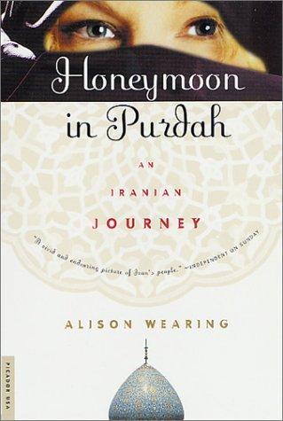 Download Honeymoon in Purdah