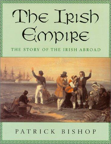 Download Irish Empire