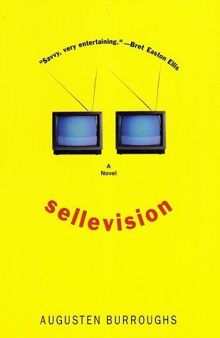 Download Sellevision