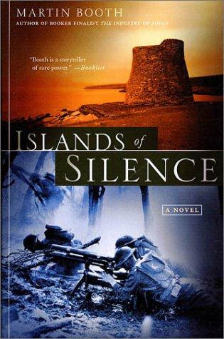 Download Islands of silence