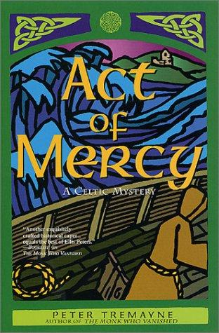 Download Act of mercy