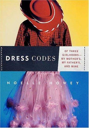 Download Dress codes