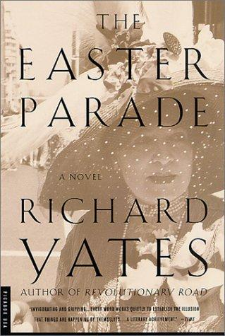 Download The Easter parade