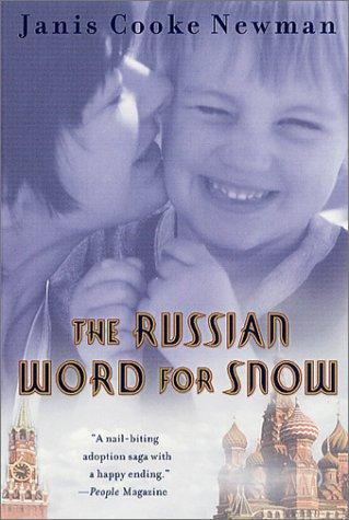 Download The Russian Word for Snow