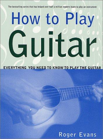 Download How to Play Guitar