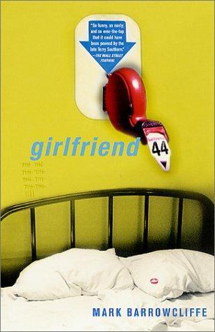 Download Girlfriend 44