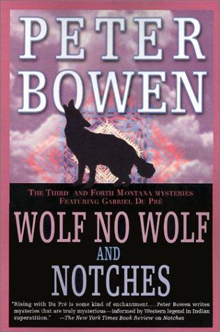 Download Wolf, no wolf
