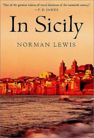 Download In Sicily