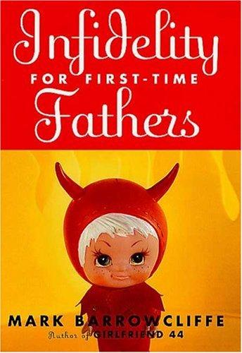 Download Infidelity for first-time fathers