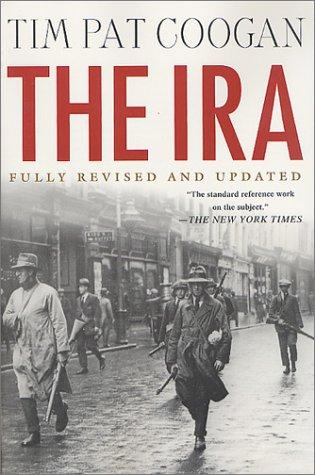 Download The IRA