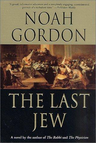 Download The Last Jew