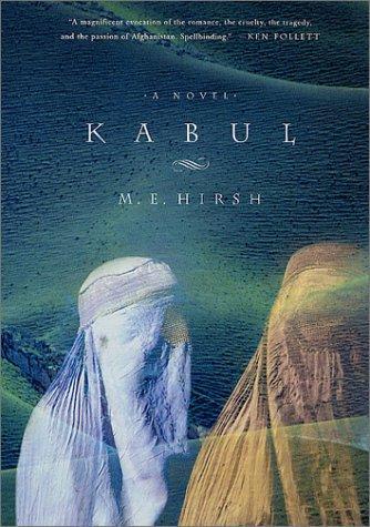 Download Kabul