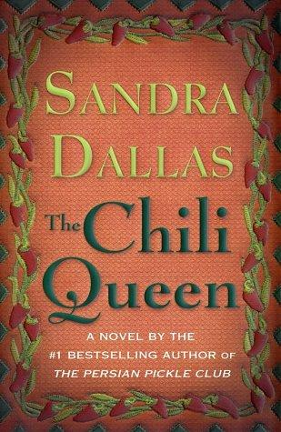 Download The Chili Queen