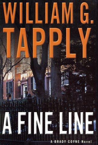 Download A fine line