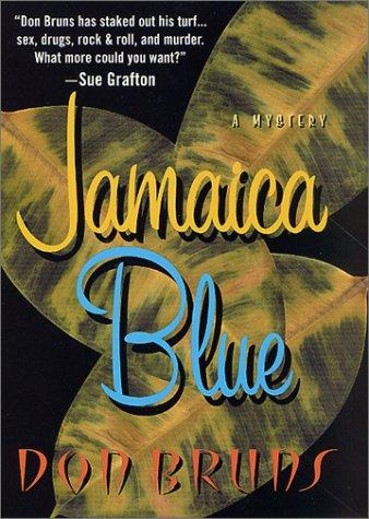 Download Jamaica blue