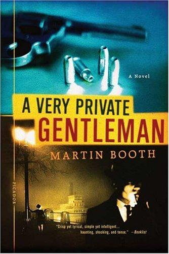Download A very private gentleman