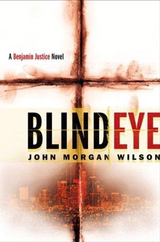 Download Blind eye