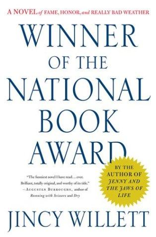 Download Winner of the National Book Award