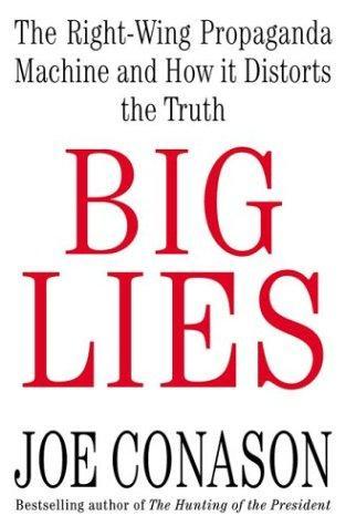 Download Big Lies