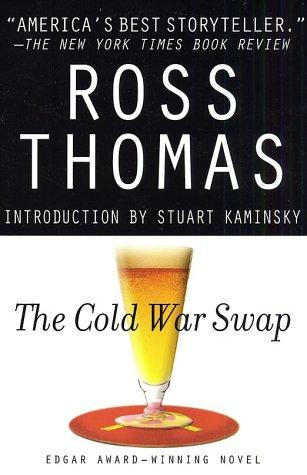 Download The Cold War swap