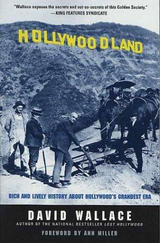 Download Hollywoodland