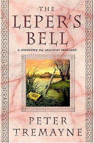 Download The Leper's bell