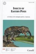 Download Insects of eastern pines
