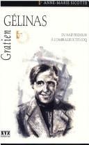 Download Gratien Gélinas