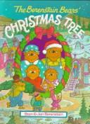 Download The Berenstain bears' Christmas tree