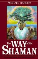 Download The way of the shaman