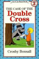 The Case of the Double Cross