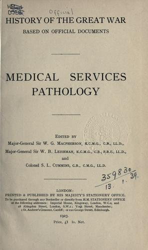 Download Medical services