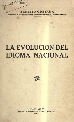 Historia de España - La Guerra Civil.