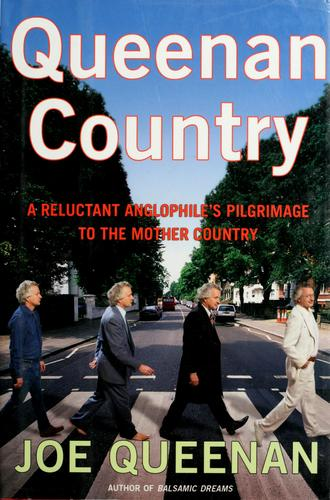 Download Queenan country