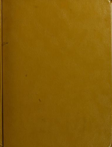 Download Directors' and officers' encyclopedic manual