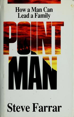 Download Point man