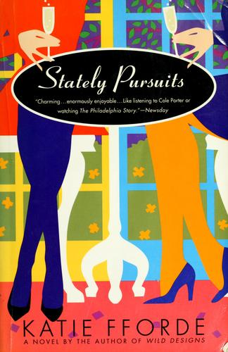 Download Stately pursuits