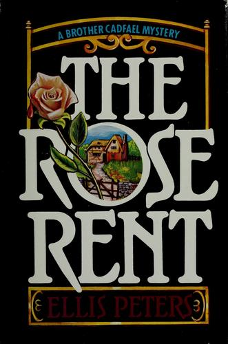 Download The rose rent