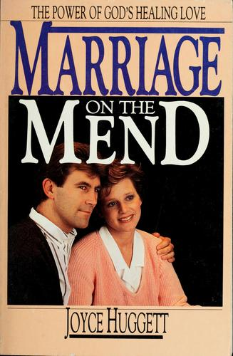 Download Marriage on the mend