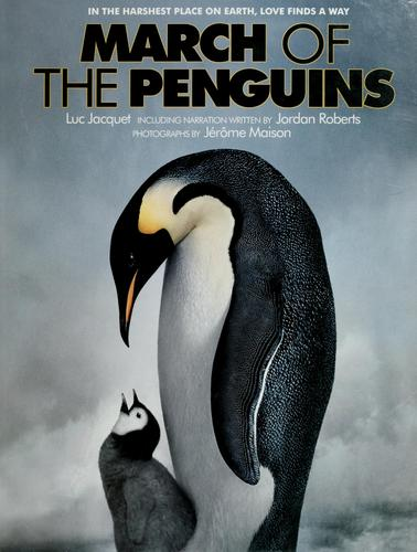Download March of the penguins