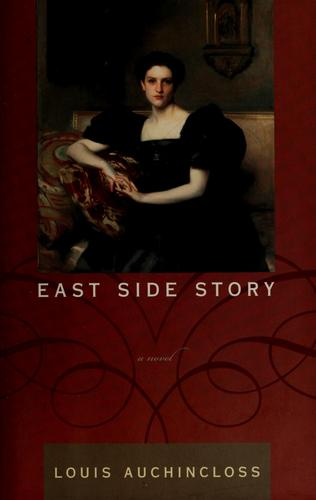 Download East Side story