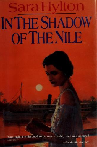 Download In the shadow of the Nile