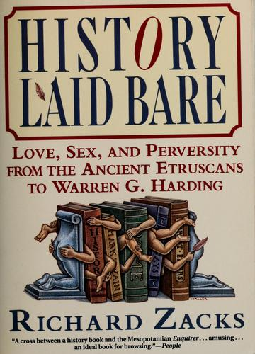 Download History laid bare