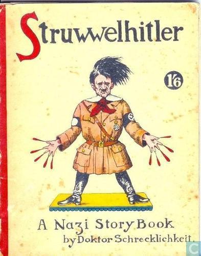 Download Struwwelhitler