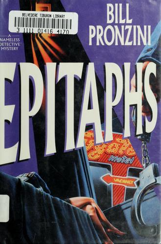 Download Epitaphs