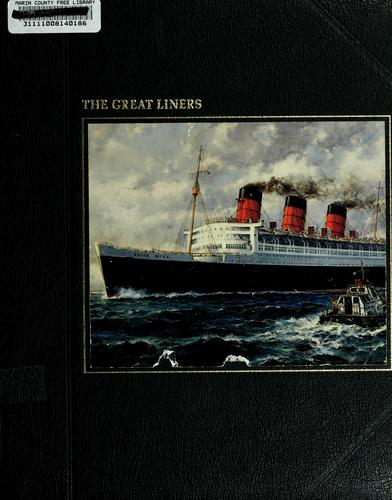 Download The great liners