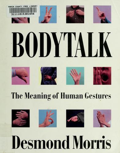 Download Bodytalk