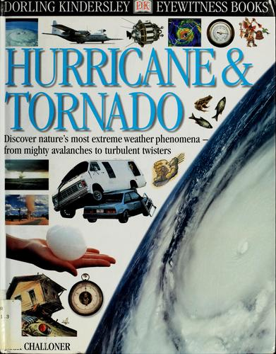 Download Hurricane & tornado