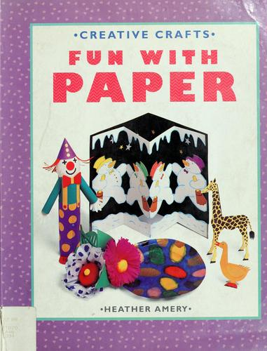 Download Fun with paper