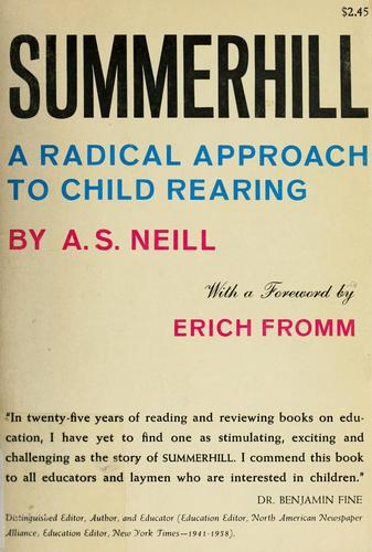 Download Summerhill